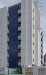 Título do anúncio: Apartamento com 74 metros e 3 quartos no Bessa - João Pessoa - PB