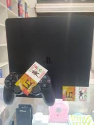 PS4 SLIM - PS4 PRO - PS4