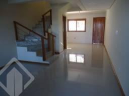 Casa à venda com 3 dormitórios em Rubem berta, Porto alegre cod:116747