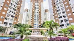 Apartamento à venda com 3 dormitórios em Vila ipiranga, Porto alegre cod:173328