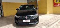 FIAT/ARGO DRIVE 1.0 2019 CONSERVADISSIMO VENHA CONFERIR