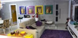 Apartamento 4 Quartos para Venda em Salvador, Alphaville I, 4 dormitórios, 3 suítes, 4 ban