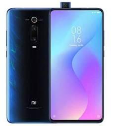 Xiaomi Mi 9T 128 Gb