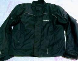 Jaqueta de motoqueiro texx Strike