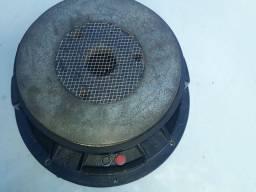 """Auto falante 12"""" 450 watts rms"""
