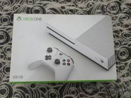 Xbox One S (V/T)