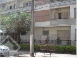 Apartamento à venda com 2 dormitórios em Floresta, Porto alegre cod:85617