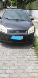 Fiesta 1.6 8v 2007