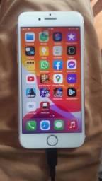 V/T em notebook iPhone 7 32g