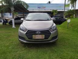 Título do anúncio: Hyundai HB20 Comfort 1.0 Flex Mec.