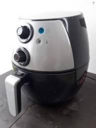 Fritadeira sem óleo (Air Fryer)