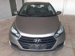 Hyundai/HB20 Comfort plus novíssimo!!!