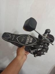 Pedal Tama p900