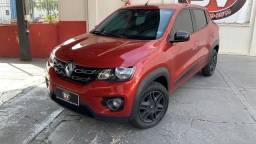Renault Kwid 1.0 INTENSE 4P