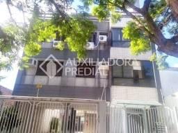 Apartamento à venda com 2 dormitórios em São sebastião, Porto alegre cod:138474
