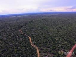 Fazenda de 678 Ha por R$ 4.900.000 - Zona Rural - Cristalândia/TO