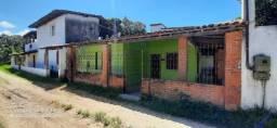 Casa a Venda em Barra Grande, Vera Cruz/BA