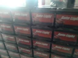 Bateria 60ah