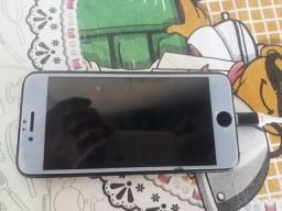 Vendo IPhone 650