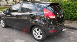 Fiesta Hatch 1.6 SE 4P 2017 IPVA PAGO