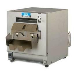 Impressora Fotográfica Térmica DPB6000 Copal