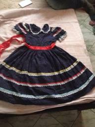 Vestidos inf