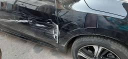 Pallace car recuperadora de veículos