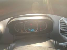 Ford Ka 1.5 sigma flex sel manual