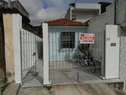 Casa Penha Independente - 1 Quarto + Garagem (Aceita Depósito)