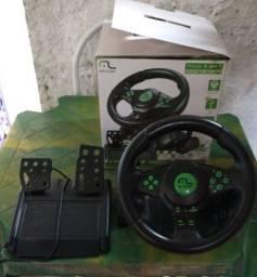 Racer 4em1(XBOX360-PS2-PS3-PC)