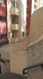Apartamento Campanário - Diadema - 58m² - 02 dorms. 01 vaga