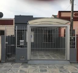 Ótima casa na Rua Voluntários