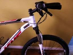 Mountain bike khs alite 2000 pro 27,5