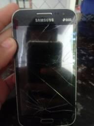 Samsung Galaxy Win 2 para retirada de peças