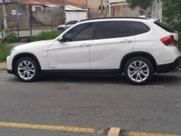 BMW X1 2012 Top