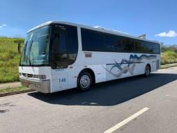 Ônibus Rodoviário Busscar 340