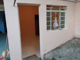 Kitnete quitinete bairro Santa Cruz próximo Cachoeirinha