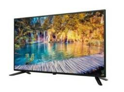 Smart tv AOC 32 polegadas