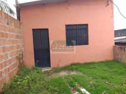 Casa a Venda R$ 250.000,00 na Cachoeirinha