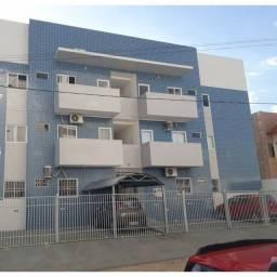 Apartamento perto do IFPB mobiliado, 700 mobiliado.