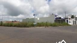 Título do anúncio: Lote comercial para locação no Buritis II Expansão. R$ 700,00
