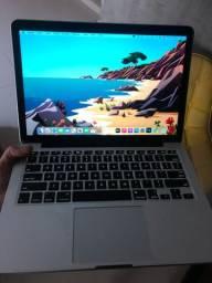 MacBook Pro 2012 (Retina) 8GB/256GB SSD