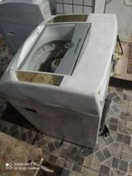 Máquina lavar 7kg
