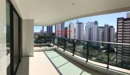 SALVADOR - Apartamento Padrão - CAMINHO DAS ÁRVORES