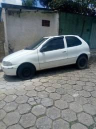 Fiat Palio 96 ed