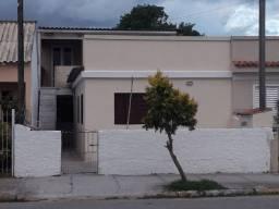 Casa de 2 quartos - Veraneio em São Lourenço do Sul - Praia barrinha