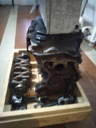 Motor master 2.3 16 v
