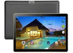 Tablet 32 Gigas com Função Celular ( Funciona com Whatsapp)