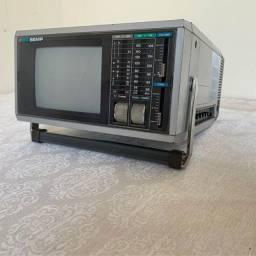 Título do anúncio: TV Semp Toshiba