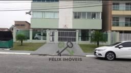 Felix Imóveis| Apartamento em Caioba
